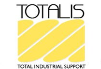 Totalis Industrial Support